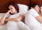 Sexual abstinence: Is this good or bad?