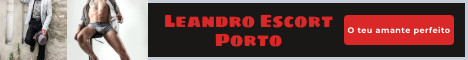 Leandro Escort Porto