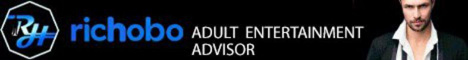 Richobo - Entertainment Advisor: Free International Classifieds, Share, Find & B