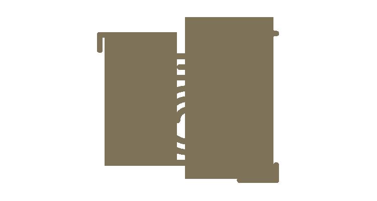 Make a photo shoot